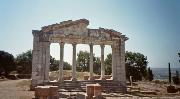 Albanien Rundreise – Erfahrungsbericht Albanien reisen