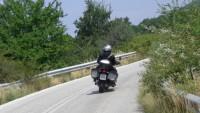"""Motorradtour Albanien – """"Westbalkan"""""""